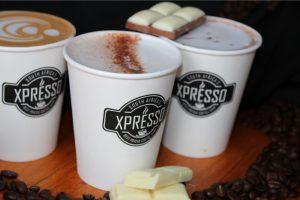 Xpresso_Website_Menu-07