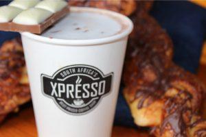 Xpresso_Website_Menu-08